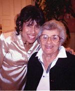 judy-weintraub-surviving and thriving with kidney disease