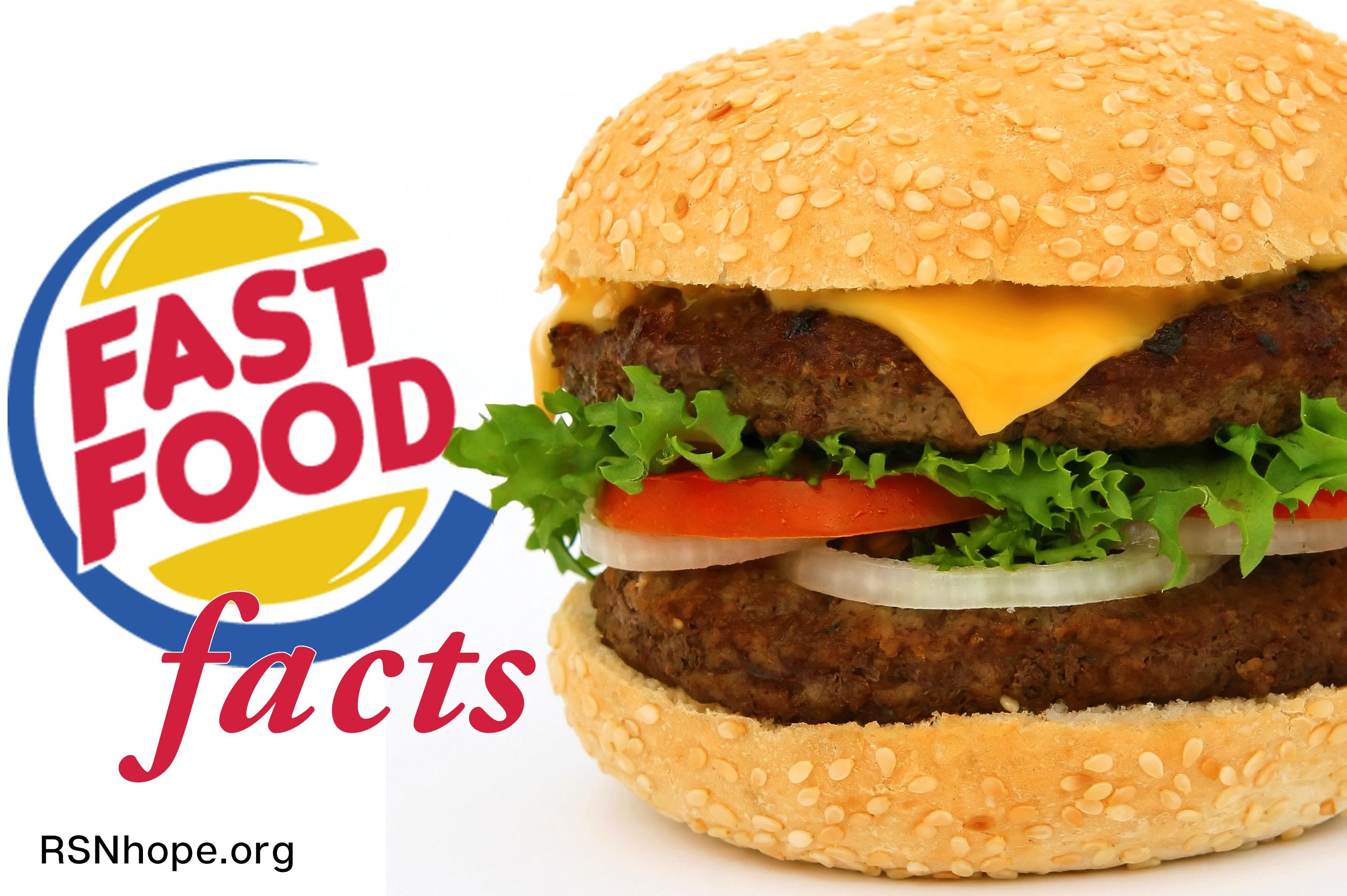 Inexpensive Healthy Food Restaurants