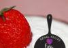 Renal Recipe-Easy Fruit Dip