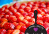 Renal Recipe-Strawberry Pie