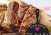 Renal Recipe-Tasty Beef Ribs