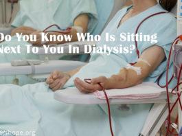 dialysis-peer-support