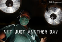 from kidney failure diagnosis to transplant Kidney