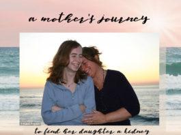 A-mothers-journey-to-find-kidney-kidney-talk