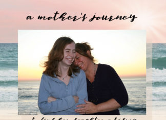 A-mothers-journey-to-find-kidney-kidney-talk