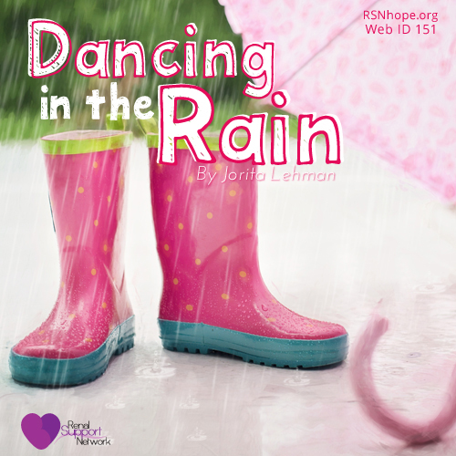 Dancing-in-the-Rain-2