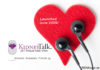 KidneyTalk Arriving in June