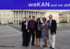 WeKAN advocacy for people who have kidney disease
