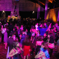 11th annual renal teen prom