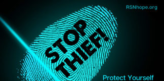 Protect Yourself Against Medical Identity Theft