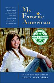 Valen cover--growing up with kidney disease -my favorite america