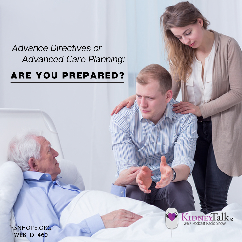 the issues involve in honoring a patients advance directive Iiwill your advance directive be honored 4 iiiwhat are advanced directives 5 ivadvanced directives fall short 5 why are advanced directives not followed 8vii conclusion 9 bibliography 10.