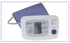 Blood-Pressure-Monitor-Review-UA-767