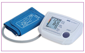 Blood-Pressure-Monitor-Review-UA-767-Plus