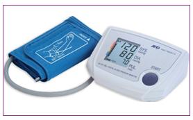 Blood-Pressure-Monitor-Review-UA-767-Plus