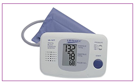 Blood-Pressure-Monitor-Review-UA-767T