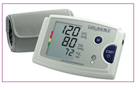 Blood-Pressure-Monitor-Review-UA-787EJ