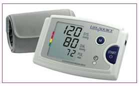 Blood-Pressure-Monitor-Review-UA-787EJ