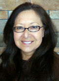Germ Control, Infection Prevention - Marissa Carr