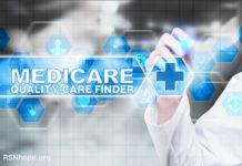 Medicare Quality Care Finder - Kidney Disease