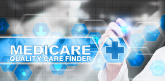 Medicare Quality Care Finder - Kidney Disease