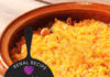 Megas - Renal Diet - Egg and Tortilla Skillet Breakfast