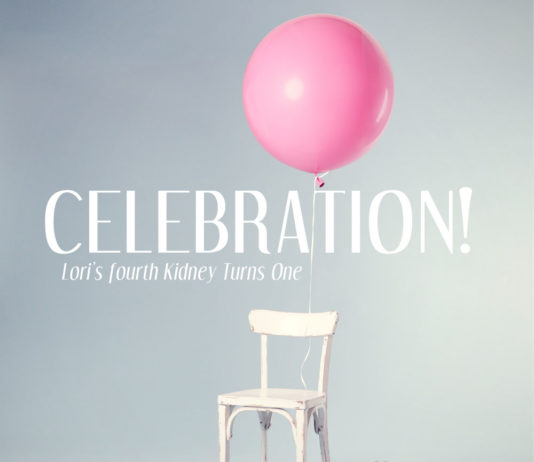 Celebration-Loris-Kidney-turns-one-kidney-talk