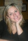 Look Good Feel Good - Jennifer Harris Eilers