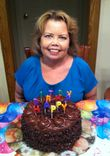 Lori's-fourth-kidney-transplant