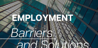Employment Barriers and Solutions