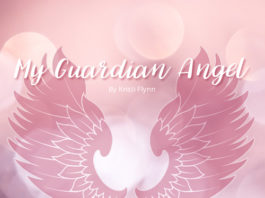 My Guardian Angel