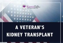 A-Veterans-Kidney-Transplant-Kidney-Talk
