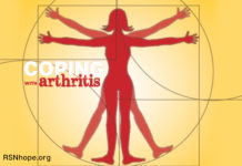 Coping with Arthritis - Mary Wu - health Library