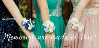 Lessons learned at the Renal Teen Prom