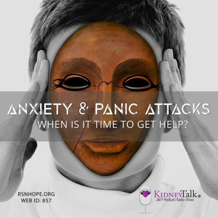 Anxiety-kidney-talk