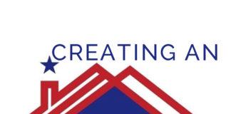 Creating-Alliance-Home-Dialysis-kidney-kidney-talk-2
