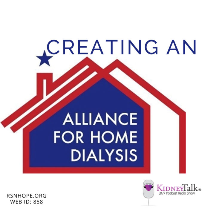 Creating-Alliance-Home-Dialysis-kidney-kidney-talk-2