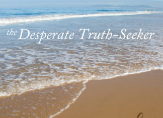 Desperate Truth-Seeker