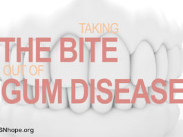gum disease and kidney disease