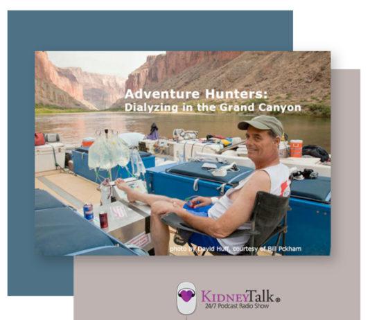 Adventure-hunter-dializing-grand-canyon-kidney-talk-3