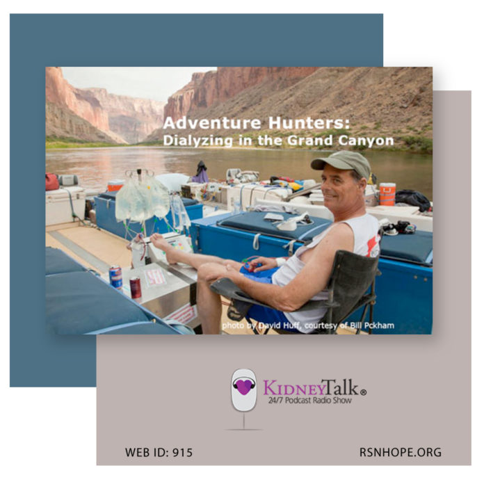 Adventure-hunter-dializing-grand-canyon-kidney-talk-3
