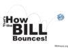 medical bills - kidney disease