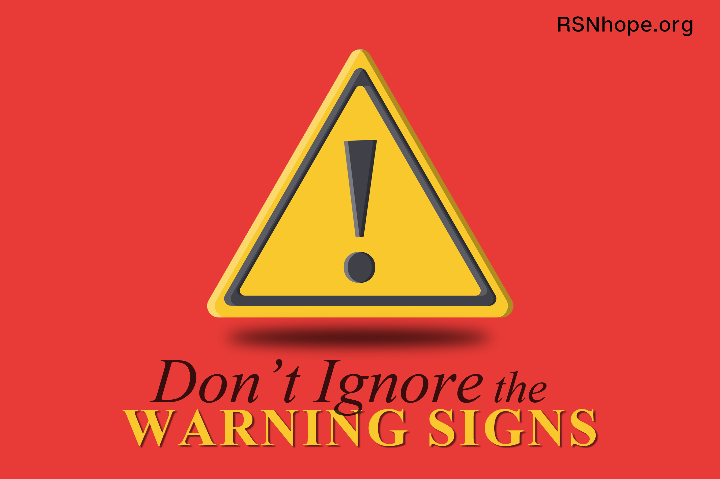 dont ignore the warning signs of kidney disease renal