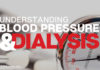 Understanding Blood Pressure and Dialysis