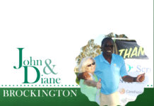 Green-Bay-Packer-john-brockington-Kidney-Talk