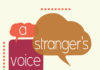 Hope-A-strangers-voice-1015-essay