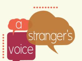 Hope-A-strangers-voice-1015-essay