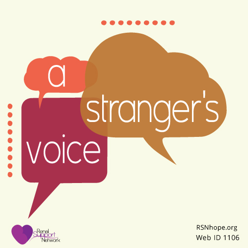 A Strangers Voice  Rd Place Winner Th Annual Essay Contest  Hopeastrangersvoiceessay Custom Writing Sites also Writer Online  High School Persuasive Essay Examples