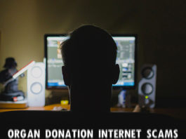 Beware-Organ-Donation_internet-Scams-Kidney-Talk