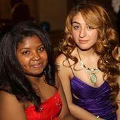 16th annual Renal Teen Prom - sea of dreams